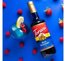 Torani Phúc bồn tử (Raspberry)
