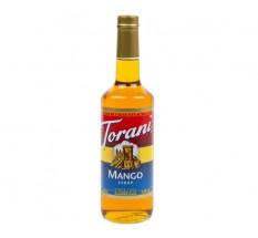 Torani Xoài (Mango)