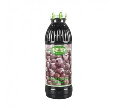 Osterberg Việt quất (Blueberry crush)