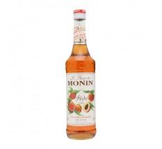 Monin Đào (Peach)