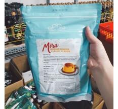 Pudding Trứng Sữa Mira