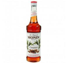 MONIN QUẾ (CINNAMON)