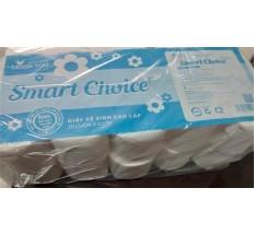 GVS - SMART CHOICE 25M - 2 LỚP